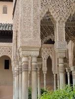 Módulos de profundización en Granada