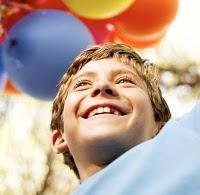 Potenciar y desarrollar la inteligencia emocional en nuestros hijos