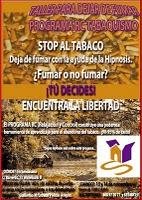 RC Tabaco - Murcia