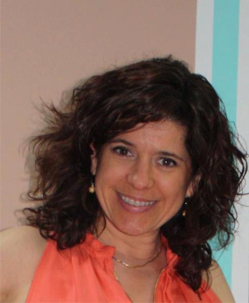 Noelia Moreno Huerta