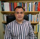 Guillermo Martinez Estrada