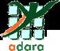 Bienvenido a la página web de Adara Centro de Psicología y Formación.