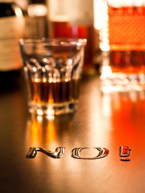 Importancia de la educación en familia para prevenir el consumo temprano de alcohol