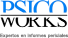 A partir de septiembre de 2014 es PsicoWorks el encargado de esta área.